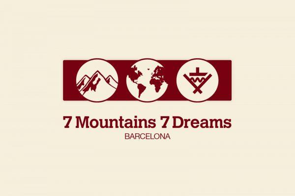 Expediciones de alta montaña