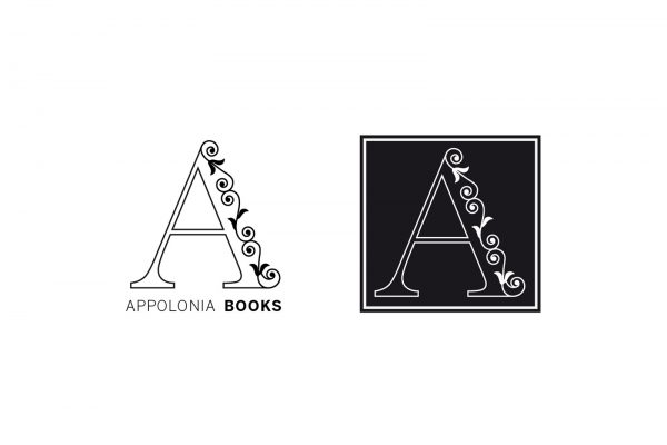Appolonia Books