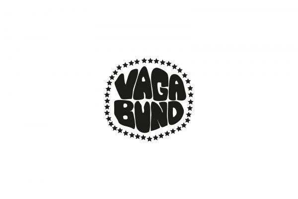 design_bagabund