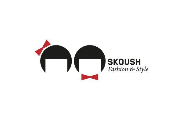 Skoush | Fashion&Style