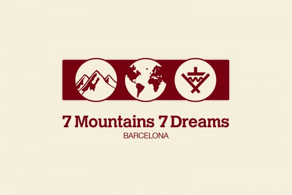 7 Mountains 7 Dreams